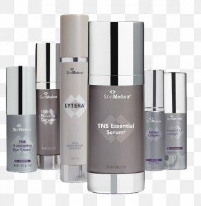 Orlando Dermatology Center - Skin Care Dr J's Elegant Reflections Med Spa SkinMedica, Inc. Chemical Peel Facial PNG