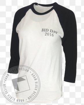 T-shirt - T-shirt Sleeveless Shirt Clothing PNG