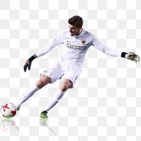 Masoud Shojaei - AEK Athens F.C. Atromitos F.C. Soccer Player Ball Team Sport PNG