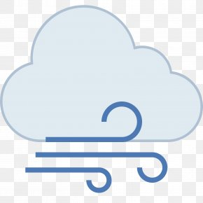 Weather - Weather Forecasting Wind Clip Art PNG