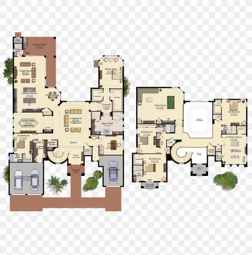 Boca Raton House Plan Floor Plan Png 935x944px 3d Floor Plan Boca Raton Architecture Area Building