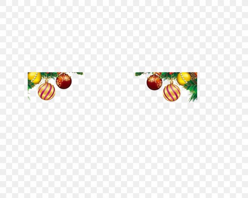 Christmas Tree Christmas Ornament Christmas Decoration, PNG, 1000x800px, Christmas, Ball, Bubble Shooter Christmas Balls, Christmas Decoration, Christmas Gift Download Free
