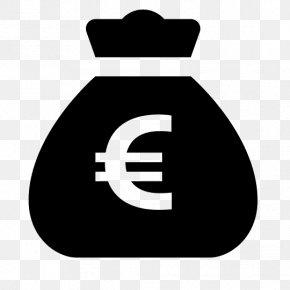 Money Bag - Money Bag Font PNG