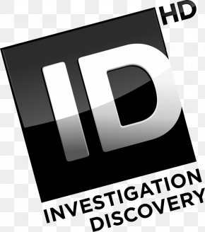Investigation - Investigation Discovery Television Channel Television Show Murder PNG
