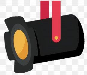 Cylinder Logo - Circle Logo PNG