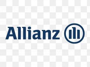EIRL Yann BlévinAgent Général Home Insurance AssurerMarina Stores - Allianz Assurances Lamballe PNG