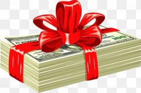 Dollar - Money United States Dollar Vector Packs PNG