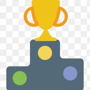 Podium - Team Sport Ball Game PNG