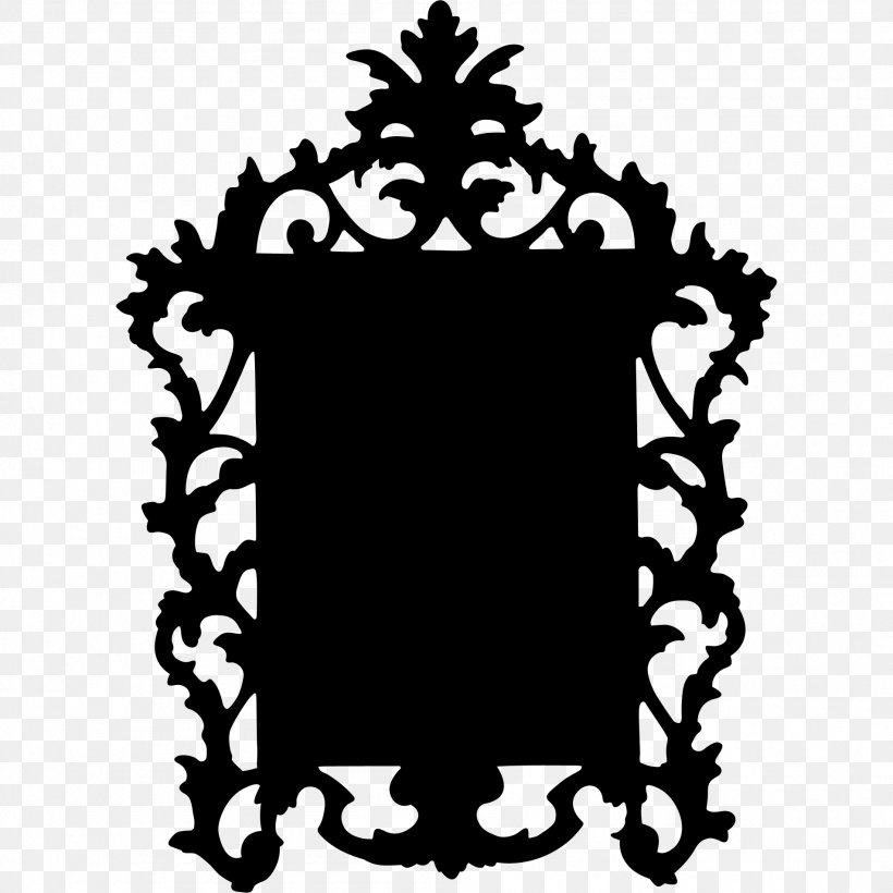 Picture Frame Frame, PNG, 1902x1902px, Picture Frames, Antique, Brass, Glass Picture Frame, Mirror Download Free
