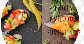 Vegetable - Vegetarian Cuisine Recipe Garnish Vegetable Dish PNG