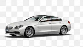 Bmw - BMW 6 Series BMW 3 Series BMW 5 Series Gran Turismo Car PNG