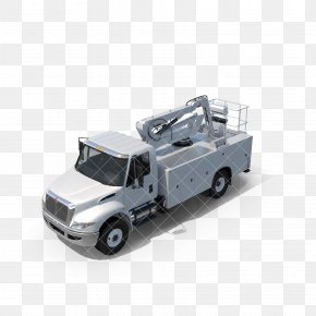 Car - Car Motor Vehicle Automotive Design PNG