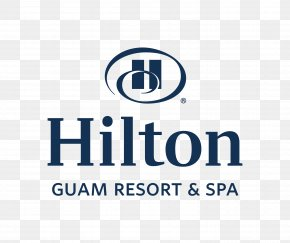 Hotel - Hilton Clearwater Beach Resort & Spa Hilton Hotels & Resorts Hilton Worldwide PNG