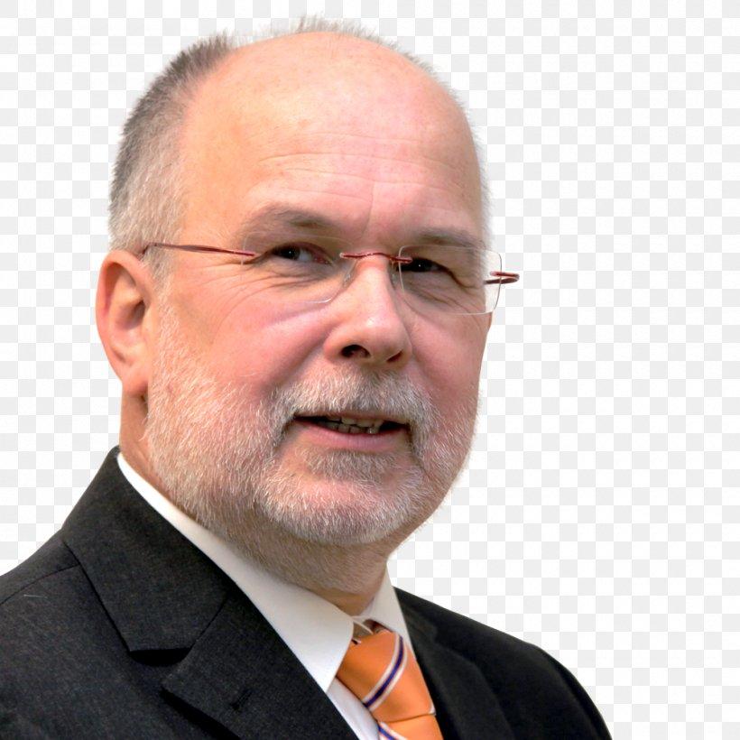 Klaus Hoffmann Morjen Berlin Dentistry Leise Zeichen, PNG, 1000x1000px, Dentist, Business, Business Magnate, Businessperson, Chin Download Free