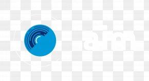 Aim - Aqua Azure Turquoise Cobalt Blue Teal PNG