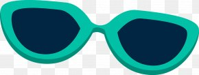 Sunglasses - Goggles Sunglasses Near-sightedness Mirror PNG