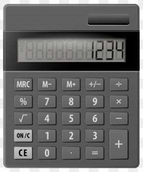 Calculator Image - Papua New Guinea Calculator Icon PNG