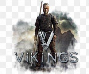 Season 1 T-shirt Raglan Sleeve MaleT-shirt - Vikings PNG