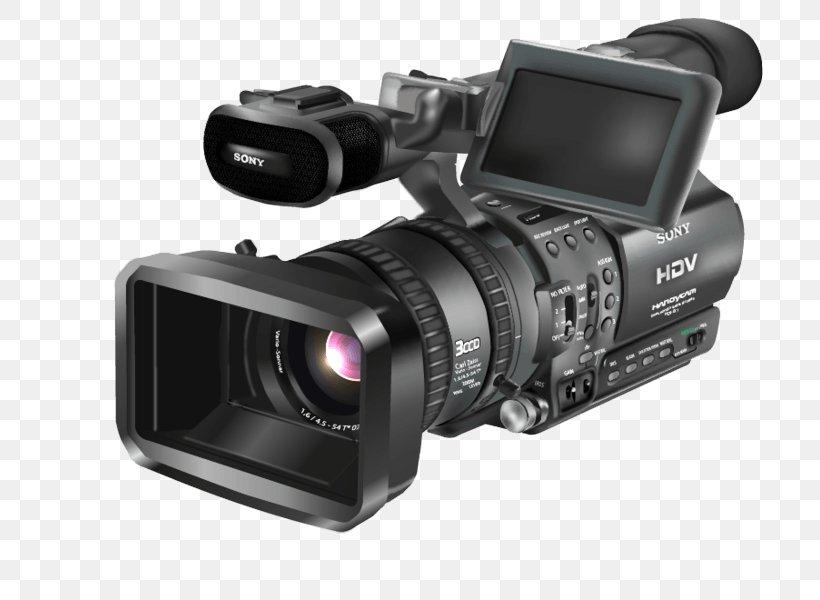 Video Camera, PNG, 725x600px, Video Cameras, Camera, Camera Accessory, Camera Lens, Cameras Optics Download Free