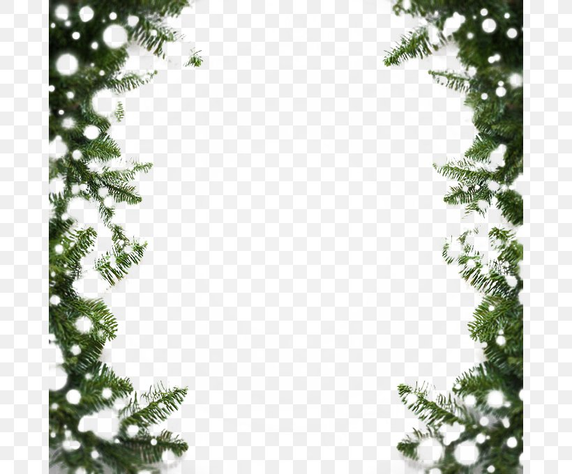 Snow MIME, PNG, 680x680px, Snowflake, Elvis Christmas Album, Elvis Presley, Graceland, Grass Download Free