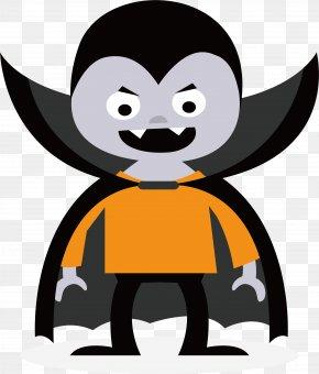 Evil Vampire - Vampire Damon Salvatore Clip Art PNG