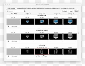 Cpu - Computer Software Android Image Viewer Technology Font PNG