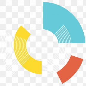 Graphic Design Logo Design - Rhode Island School Of Design Graphic Design PNG