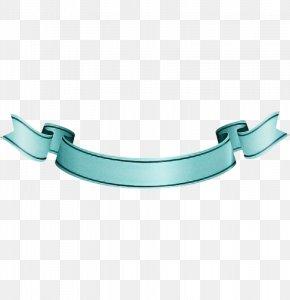 Metal Turquoise - Turquoise Turquoise Metal PNG