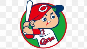 Things To Do - Hiroshima Toyo Carp The Nippon Professional Baseball Draft 2016 Japan Series Fukuoka SoftBank Hawks PNG