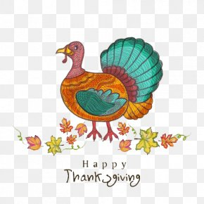 Turkey - Turkey Thanksgiving Day Public Holiday PNG