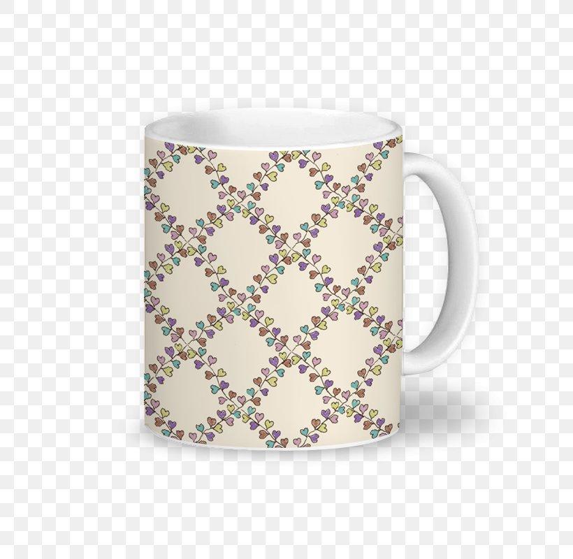 Coffee Cup Mug, PNG, 800x800px, Coffee Cup, Brown, Cup, Drinkware, Mug Download Free