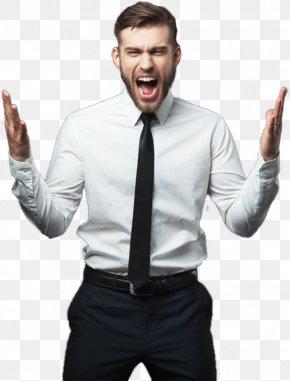 Dress Shirt - Dress Shirt T-shirt Suit Sleeve Formal Wear PNG