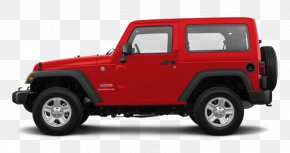 Jeep - Jeep Chrysler Car Sport Utility Vehicle Dodge PNG