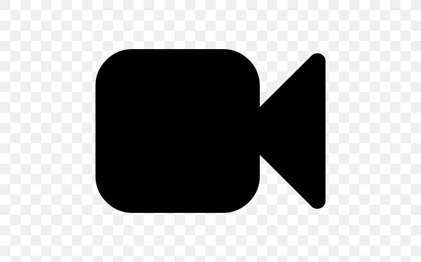 Video Black And White Button Icon, PNG, 512x512px, Video, Black, Black And White, Brand, Button Download Free