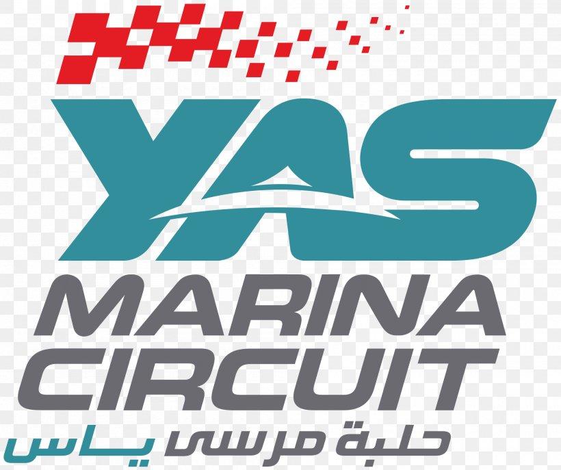 Yas Marina Circuit Logo Race Track Brand Font, PNG