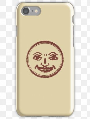 Joker Calling Card - Apple IPhone 7 Plus IPhone 6S Smartphone Apple IPhone 8 Keyword Research PNG