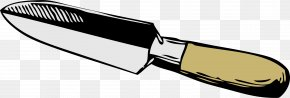 Archaeologist - Masonry Trowel Power Trowel Hand Tool Clip Art PNG
