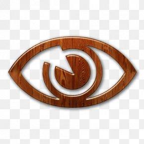 Wood Icon - Symbol Residencia De Mayores Fonda Oriental Gestión Privada Image Eye Knowledge PNG