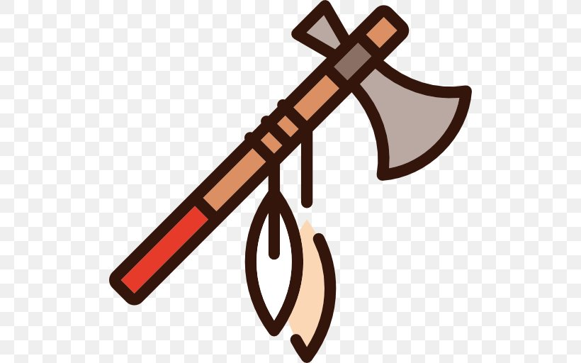 Weapon Native Americans In The United States Axe Tomahawk Icon, PNG, 512x512px, Weapon, American Frontier, Axe, Dreamcatcher, Indigenous Peoples Of The Americas Download Free
