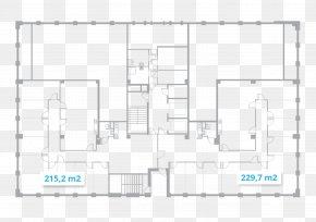 Design - Floor Plan Architecture Building Storey PNG