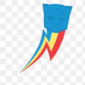 Mystery Mint Equestria Girls Rainbow Rocks - Logo Clip Art Product Design Font PNG