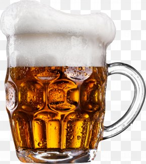 Beer Image - Beer Pong Stout PNG