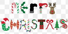 Merry Christmas Word Art Png.Merry Christmas Images Merry Christmas Png Free Download