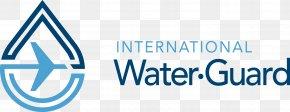 Water - DaVinci Inflight Training Institute Water Treatment Organization Drinking Water PNG