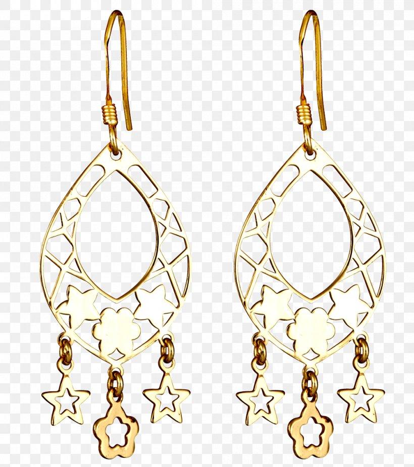 Earring Gold Silver Filigree Wedding Dress Png 1000x1130px
