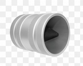 Mo Steel - Reamer Copper Pipe Stainless Steel PNG