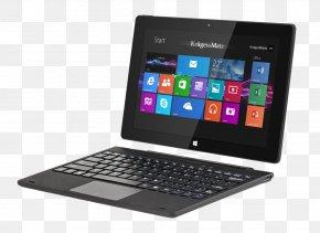Km Table - Netbook Laptop Handheld Devices Krüger & Matz Tablet Computers PNG