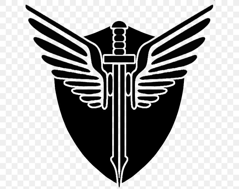 Viking Sword Shield Weapon, PNG, 654x649px, Sword, Black And White, Emblem, Gladiator, Gladius Download Free