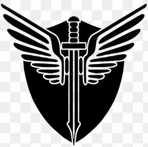 Sword Shield Pic - Viking Sword Shield Weapon PNG