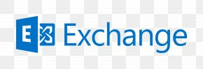 Microsoft - Microsoft Exchange Server Microsoft Servers Hosted Exchange Client Access License PNG